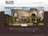 elite-outdoor-kitchen-page