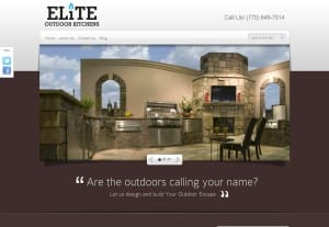 elite-outdoor-kitchen-page-1
