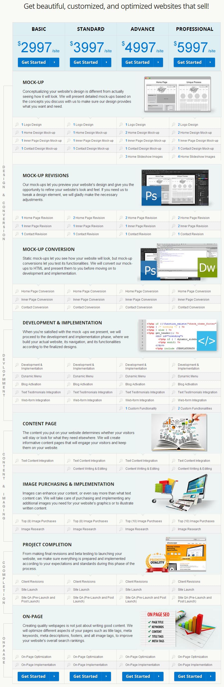 Web_Design_Packages_2