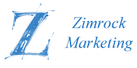 Zimrock Marketing